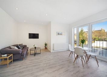 2 bed maisonette for sale in Baker Road, London NW10