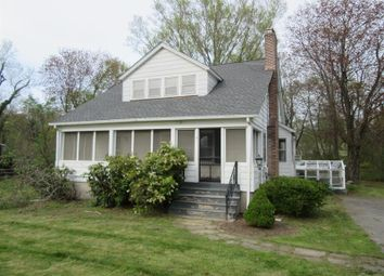 Thumbnail 3 bed property for sale in 6 Bedford Banksville Road Bedford, Bedford, New York, 10506, United States Of America
