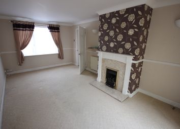 Thumbnail 3 bed terraced house to rent in Chardins Close, Hemel Hempstead