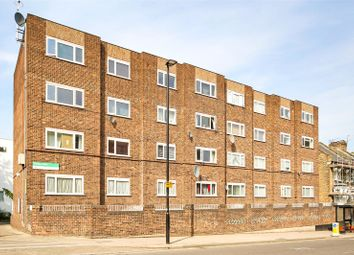 Thumbnail 1 bed flat for sale in Longley House, 242 Tufnell Park Road, London