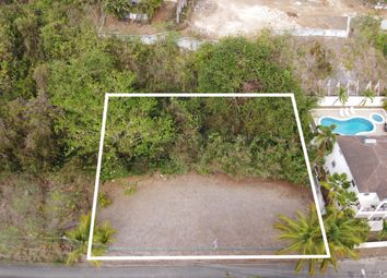 Thumbnail Land for sale in 94, Heywoods Estates, St. Peter, Barbados