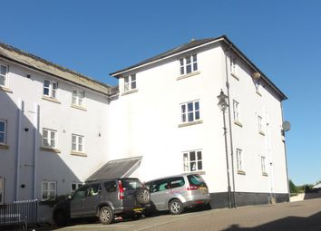 Thumbnail 2 bed flat to rent in Scholars Walk, Kingsbridge