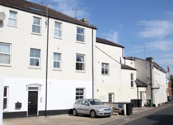 Thumbnail 1 bed flat to rent in Surrey Court, Church Road, Leatherhead