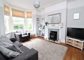 Thumbnail 2 bed terraced house for sale in Fairview Terrace, Exmouth