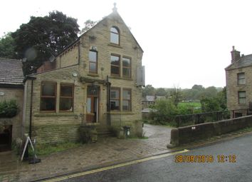 Thumbnail Office to let in King Street, Delph