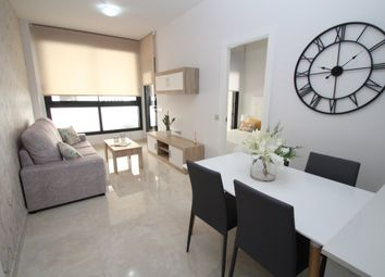 Thumbnail 3 bed apartment for sale in Nueva Torrevieja, Torrevieja, Spain