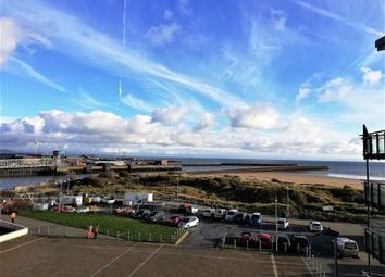 Thumbnail 1 bed flat for sale in St Margarets Court, Maritime Quarter, Swansea