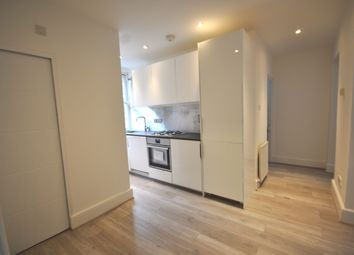 Thumbnail 3 bedroom flat to rent in Northdown Street, London
