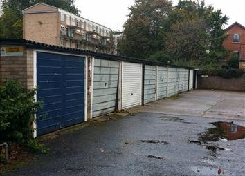 Thumbnail Commercial property to let in Ship Row, Garage 2, King St, Thorpe Hamlet