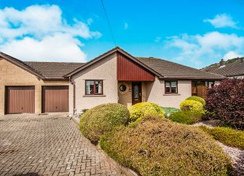 Thumbnail 3 bed bungalow for sale in Gardner Road, Warton, Carnforth