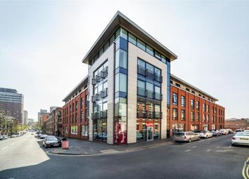 Thumbnail 1 bed flat to rent in George Street, Jewellery Quarter