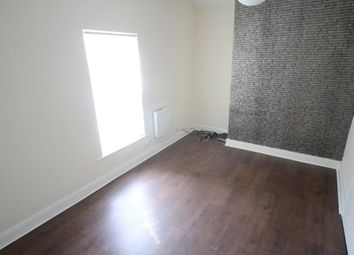 3 bed flat to rent in High Street, Wavertree, Liverpool L15