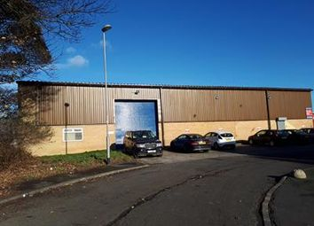Thumbnail Light industrial to let in Unit A Moorfield Road Estate/Business Park, Yeadon, Leeds, West Yorkshire