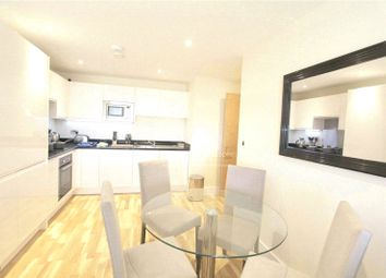 Thumbnail 2 bedroom flat to rent in Elite House, 15 St Annes Street, London