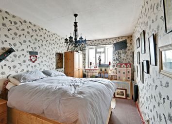 Thumbnail 1 bedroom flat for sale in Chaseville Parade, Chaseville Park Road, Winchmore Hill