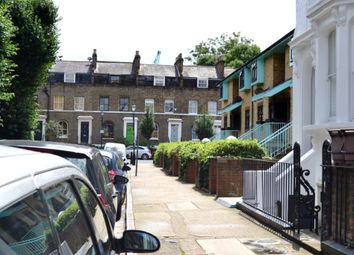 Thumbnail 6 bed town house to rent in Tomlins Grove, Bow