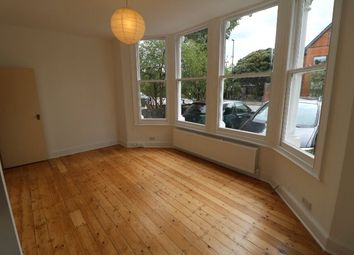 Thumbnail 1 bedroom flat to rent in Culverley Road, Catford, London