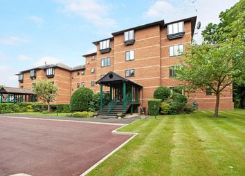 Thumbnail 2 bed flat to rent in Ray Mead Road, Maidenhead