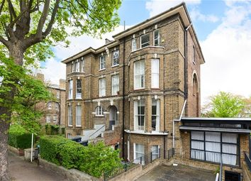 Thumbnail 2 bedroom flat for sale in Anerley Park Mansions, Anerley Park Road, Anerley