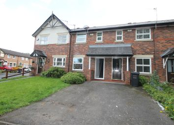 Thumbnail 2 bedroom property to rent in Havenscroft Avenue, Eccles, Manchester