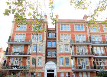Thumbnail 3 bed flat for sale in Prince Of Wales Drive, Battersea
