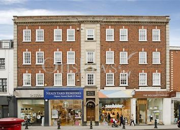 Thumbnail 1 bed flat to rent in Mitre House, 124 Kings Road, London
