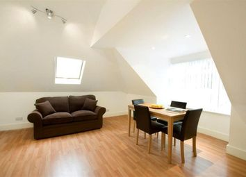 Thumbnail 1 bedroom flat to rent in Hendon Way, London