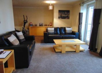 Thumbnail 2 bed flat to rent in Grasholm Way, Langley