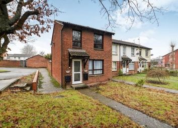 Thumbnail 3 bed property to rent in Loudon Path, Ashford