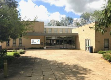 Thumbnail Office to let in Main Road, Barleythorpe, Oakham