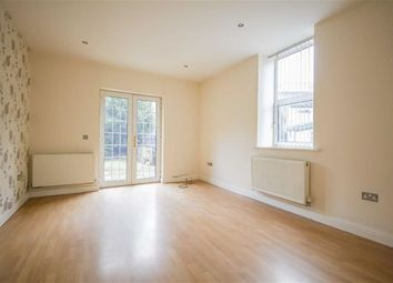 Thumbnail 2 bed flat for sale in Victoria Parade, Waterfoot, Rossendale