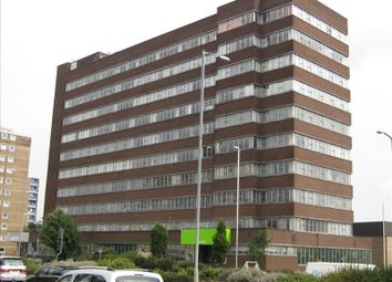 Thumbnail Office for sale in Crown House, Southgate, Huddersfield