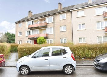 2 bed flat for sale in Parkneuk Road, Flat 2/1, Mansewood, Glasgow G43