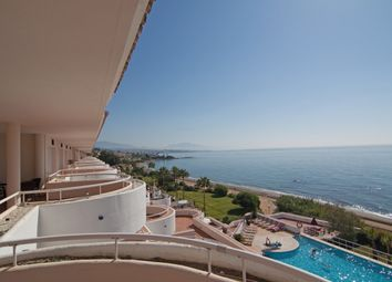Thumbnail 3 bed apartment for sale in Sinfonia Del Mar, Estepona, Málaga, Andalusia, Spain