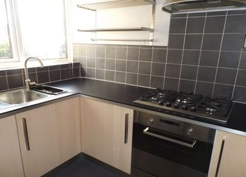 Thumbnail 2 bed flat to rent in Conybeare Road, Cardiff