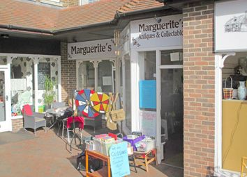 Thumbnail Retail premises to let in Shop 2 Post Office Court, High Street, Uckfield