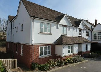 Thumbnail 1 bed flat to rent in Frenches Road, Redhill