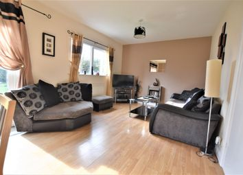 3 bed semi-detached house for sale in Booth Road, Little Lever, Bolton BL3
