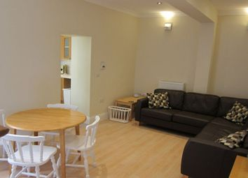 Thumbnail 4 bed terraced house to rent in Tenter Terrace, Durham