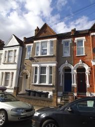 Thumbnail 1 bed flat to rent in Kingscourt Road, Streatham Hill