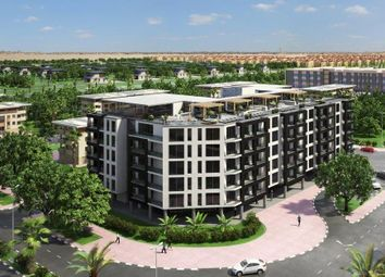 Thumbnail 3 bed apartment for sale in Grenland, District 11, Mohammed Bin Rashid City, Dubai