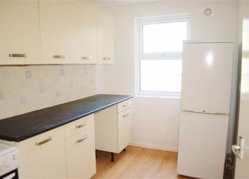 Thumbnail 2 bed flat to rent in Wesley House, Crackwell Street, Tenby, Pembrokeshire Under Application
