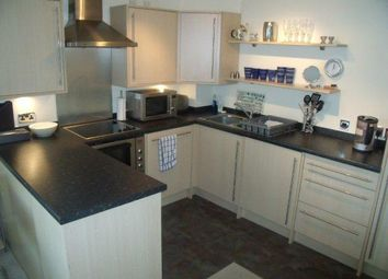 Thumbnail 2 bed flat to rent in 210 Weekday Cross, Pilcher Gate, Nottingham