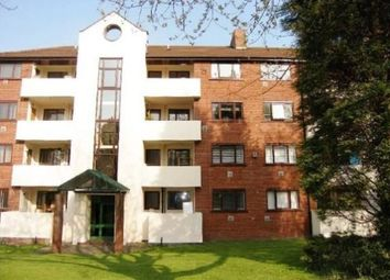 Thumbnail 3 bed flat for sale in Olivia Court, Asgard Drive, Salford, Greater Manchester