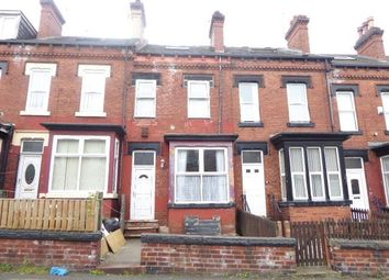 3 bed property for sale in Bayswater Mount, Harehills LS8
