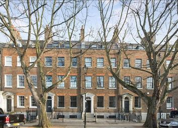 Thumbnail 2 bed flat for sale in Islington High Street, London