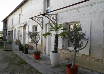 Thumbnail Property for sale in Mansle, Poitou-Charentes, 16230, France