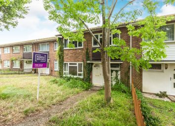 3 bed terraced house for sale in Croftwood, High Wycombe HP13