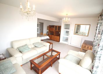 Thumbnail 2 bed flat to rent in Green Vale, London