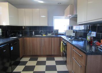 Thumbnail 3 bed property to rent in Kilvey Road, St Thomas, Swansea